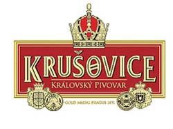 Krusovice Beer