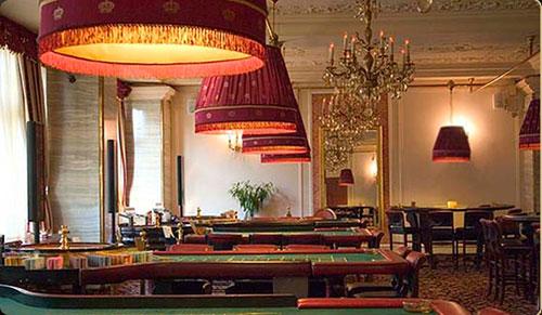 Ambassador casino prague poker poker atlas parx