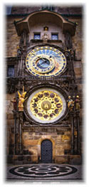 astronomical_clock_prague6.jpg