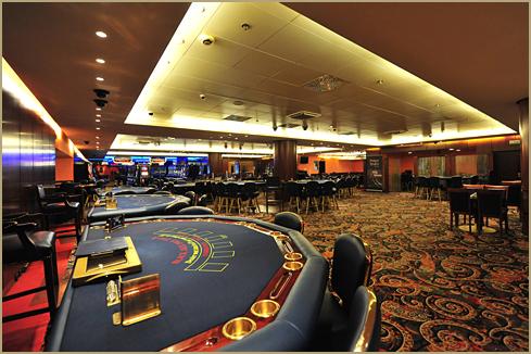 Atrium casino prestige procter and gamble