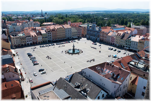 ceske budejovice muslim personals Muslim backyard provides local classifieds and buy, sell, trade, jobs, apartments, for sale, cars, furniture, electronics, personals, services, matrimonial, local community, events, find mosque, and much more.