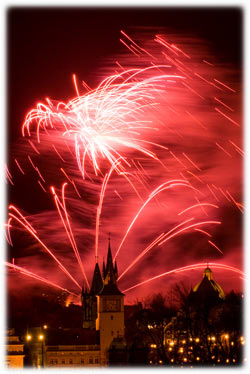 fire_works_prague.jpg