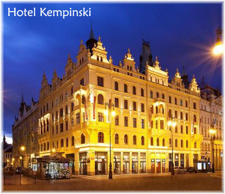Prague 39 S Most Luxurious Hotels Prague Guide