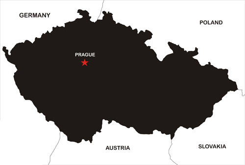 location_prague.jpg
