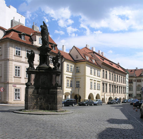 prague dating guide Cafe~cafe, prague, czech republic 23,371 likes 99 talking about this 72,575 were here kavárna.
