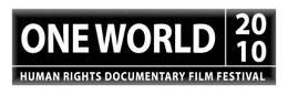 One World - International Film Festival