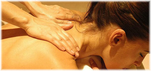 body to body thaimassage spa södermalm