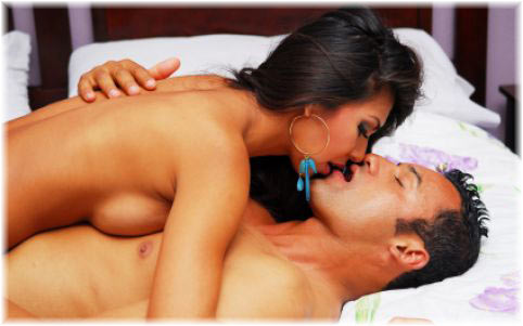 Safe Sex in Prague. In Prague you can easily obtain all modern methods of ...