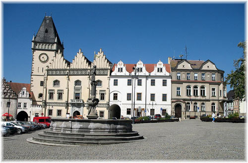 Prague Call Girls Czech Escort Guide Prague Callgirl