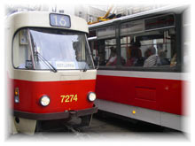 transport_prg_7.jpg