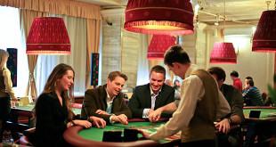 Spearmint casino prague sonic 2 codes game genie