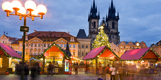 prague christmas markets prague guide