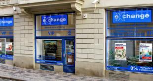 Money exchange atms archives u prague guide