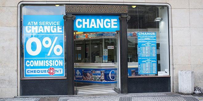 Prostitution price prague Price Index