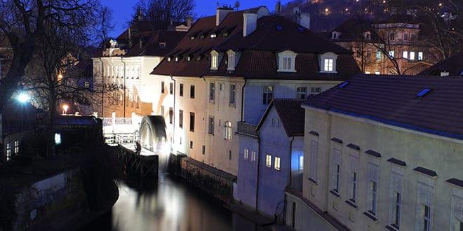 Αποτέλεσμα εικόνας για sova's mills