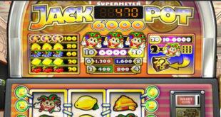 Spearmint casino prague hollywood casino online games